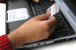 Simple Mistakes That Affecty Credit Score