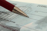 Settling your Debts with Debt Settlement